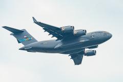 OC Air Show 2021