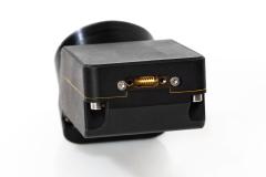 Thales InterSense IS-1200+ HOBiT Camera