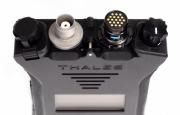 Thales TH126 Radio Top