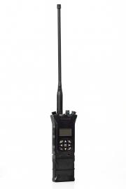 Thales TH126 Radio