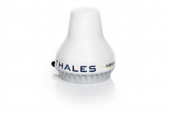 Thales MissionLINK 200