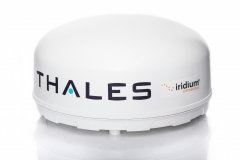 Thales VesseLINK 750
